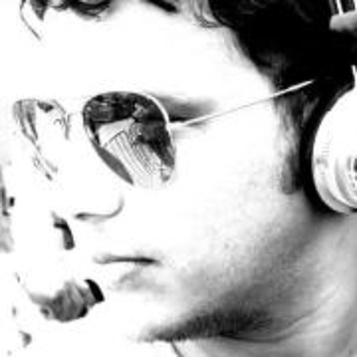 Pavithran (SNITER)'s avatar