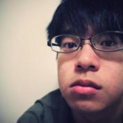 Che-yi Lin's avatar