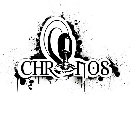 Chronos48's avatar