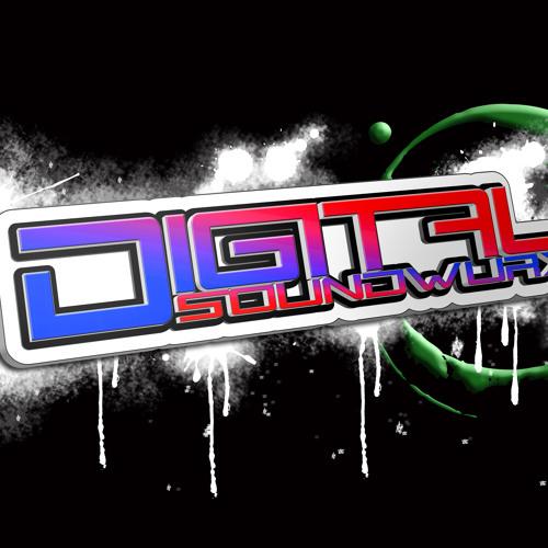 Digital Soundwurx's avatar