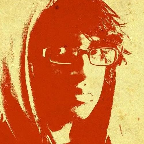 DJ Audix's avatar