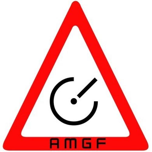 adrii guell(AMGF)'s avatar