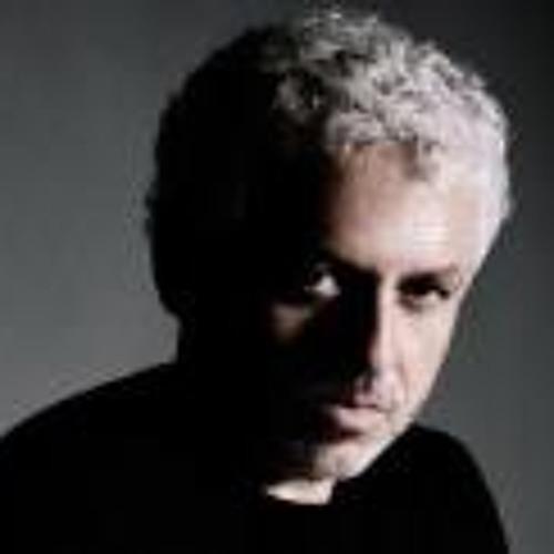 Fernando Vendrell's avatar
