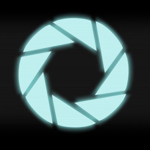 Daxx140's avatar