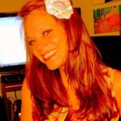 Jenni Lynn McIntosh's avatar