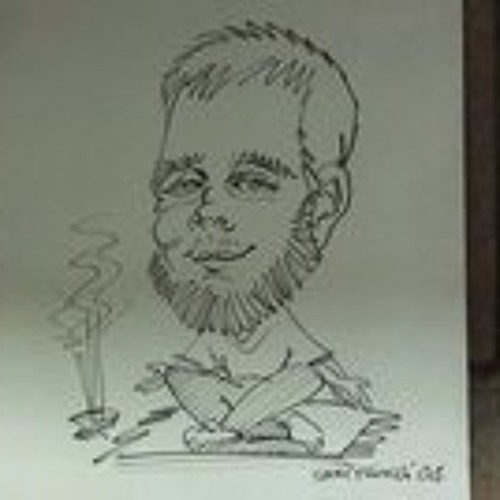 pghmatty's avatar