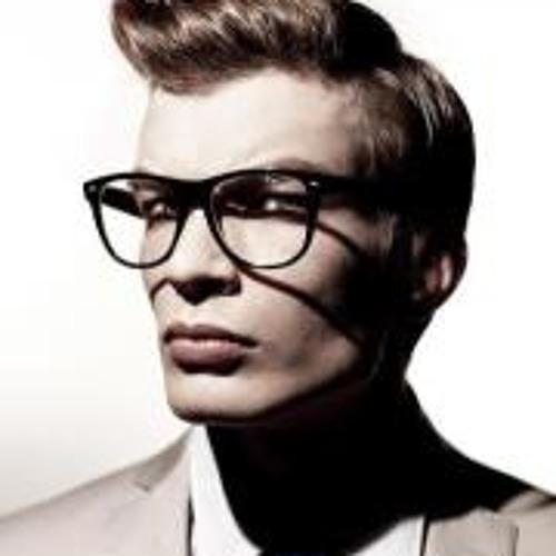 Matthew Hetherington's avatar