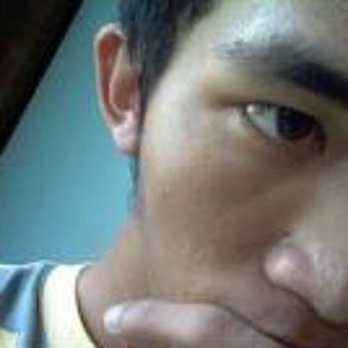 IamNo Hiro's avatar