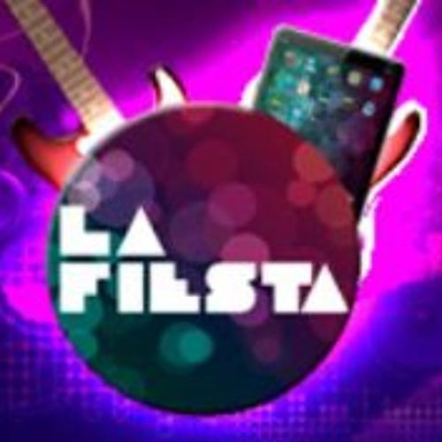 La Fiesta Bolivia's avatar