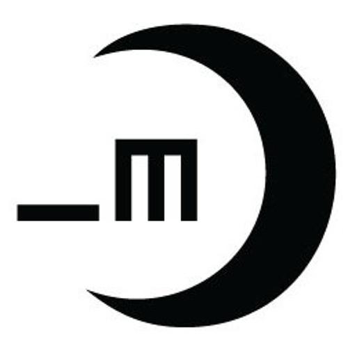 _moonraker's avatar
