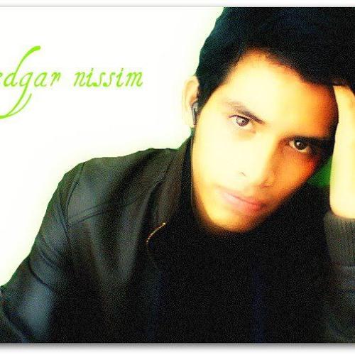 Edgar Nissim's avatar