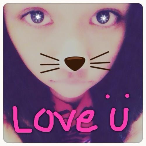 kulitz13's avatar