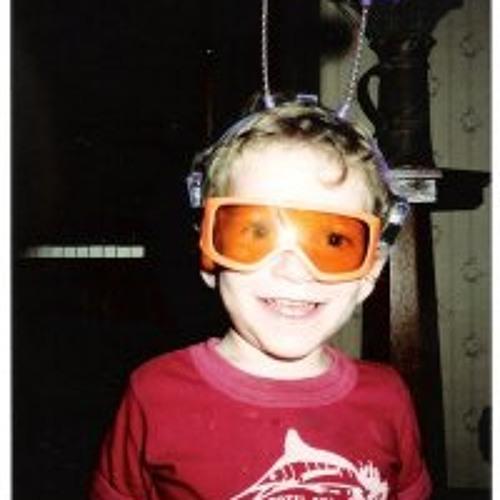 Kyle Shepard 1's avatar