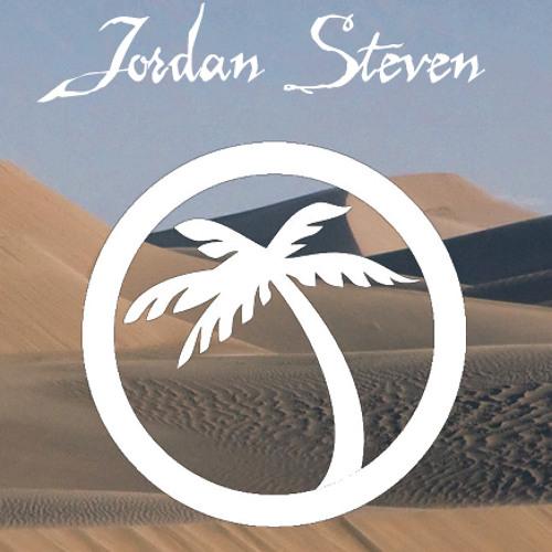 Jordan Steven's avatar