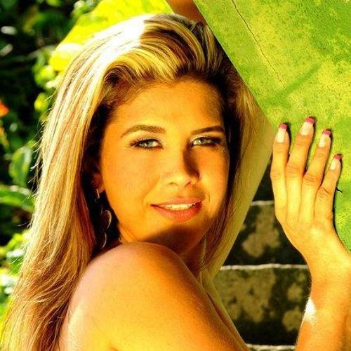 Gracy Kelly (Mulher Maçã)'s avatar