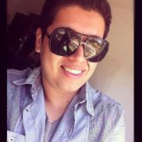 jason.aguilar90's avatar