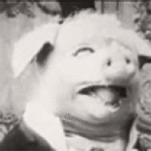 Pass Dabrickman's avatar