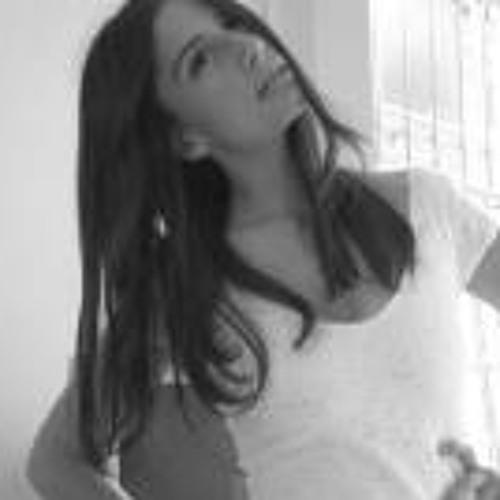 m.acik's avatar