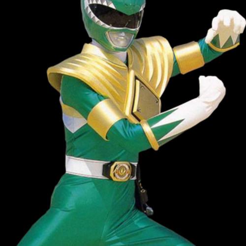WWRanger1's avatar