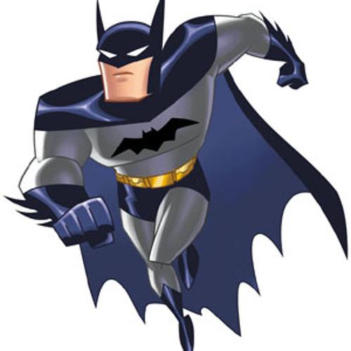 TheOnlyBatman's avatar
