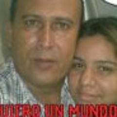 Arturo Jose Rumbos Gil
