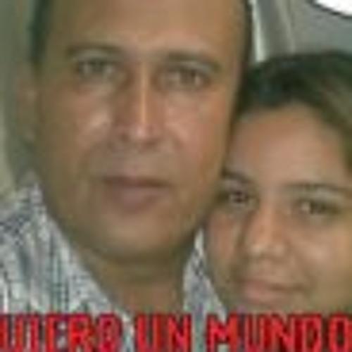 Arturo Jose Rumbos Gil's avatar