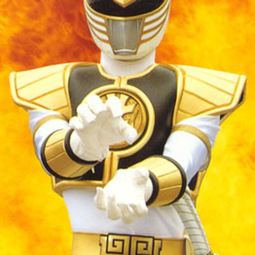 WWRanger2's avatar