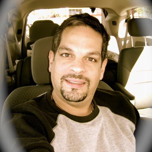 ilde43's avatar