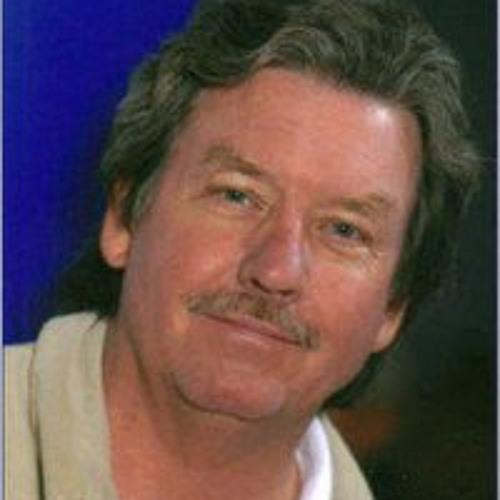 Paul Nestroyl's avatar
