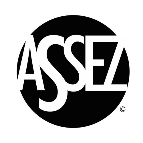 Acsez's avatar