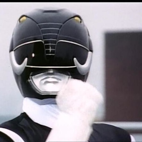 WWRanger6's avatar