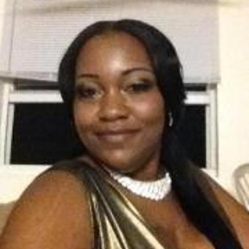 Chanique Smith Prentice's avatar