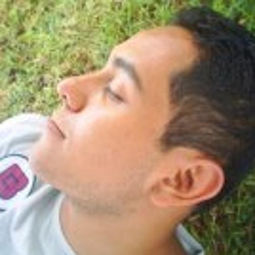 Fco J. Aguillon Morales's avatar