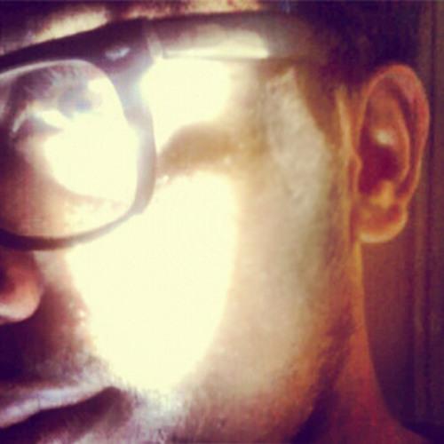 Stoned_Heretic's avatar