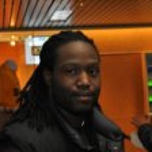 Adrian Watson 1's avatar