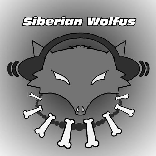 SiberianWolfus's avatar