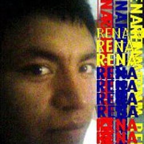 El ReNa Lpy's avatar