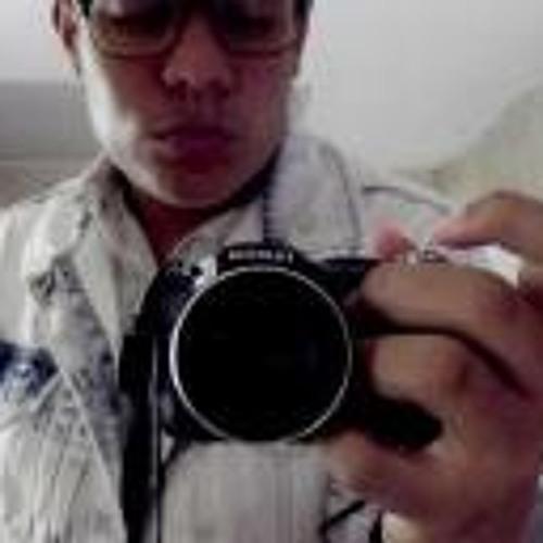 Wesley Botton's avatar