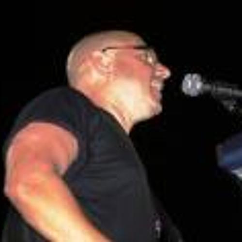 Tim Chauvin's avatar