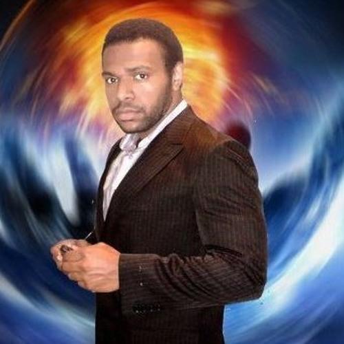 Prentice Kewanu's avatar