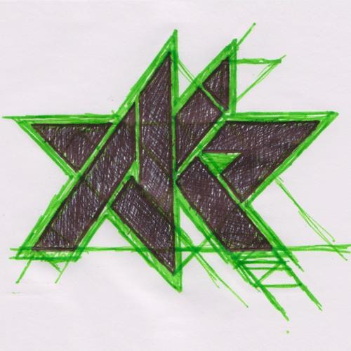 Ake7's avatar