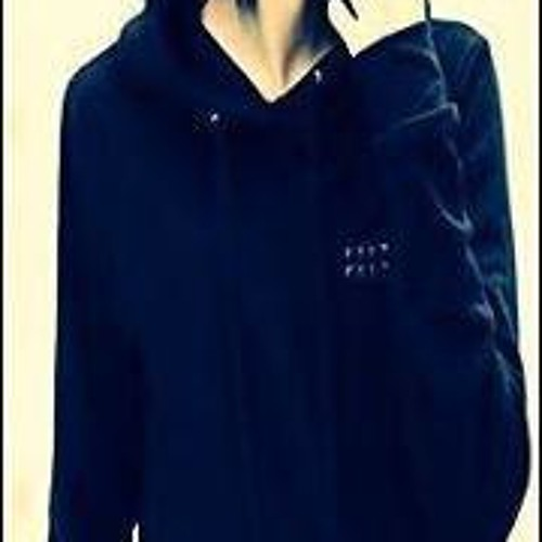 Irfan Maher's avatar
