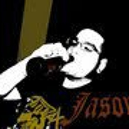Jason Annihilation's avatar