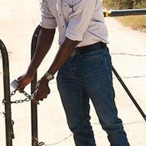Mduduzi Khoza 1's avatar
