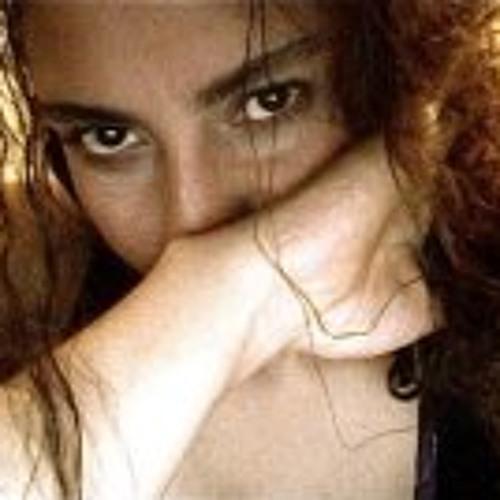 Susan Aly's avatar