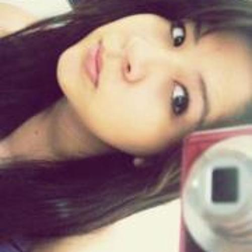 Fanny Salazar's avatar