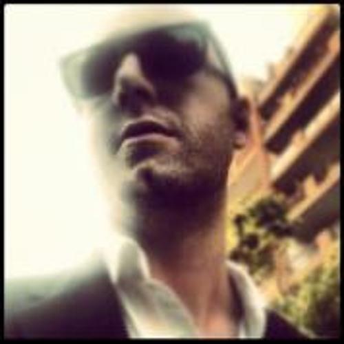 Marco Sparagna's avatar