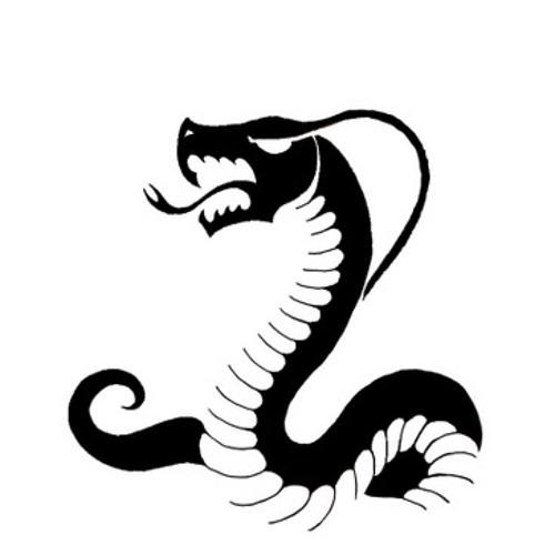 ZeSnake's avatar