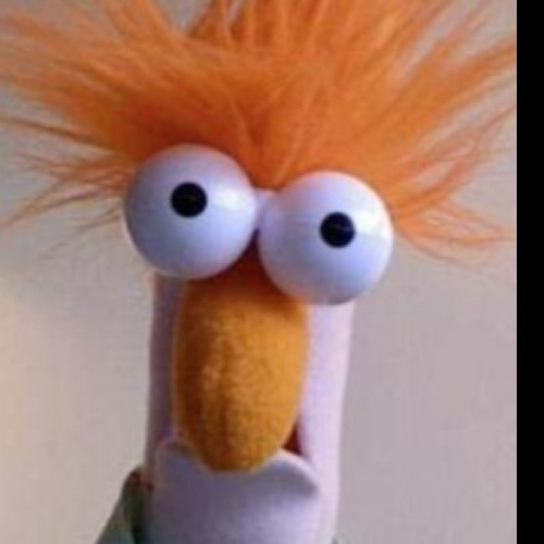 ElRonHubbard's avatar