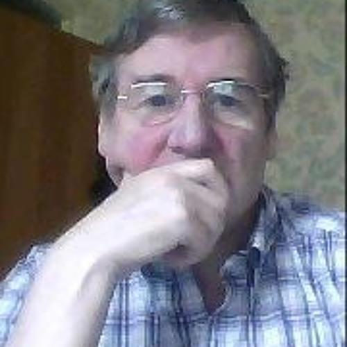 John Lunn's avatar